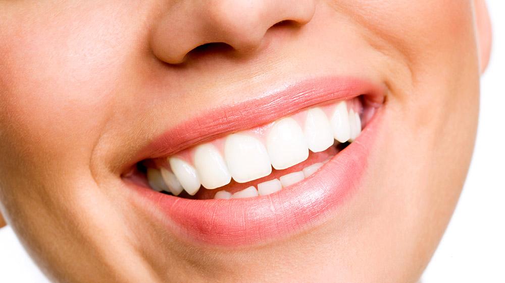 Ästhetische Zahnmedizin und Bleaching